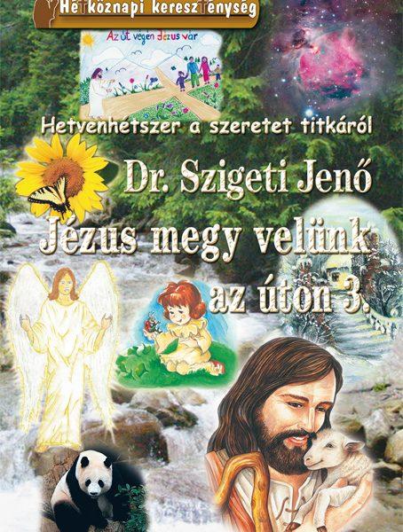 Jezus_megy_velunk_3