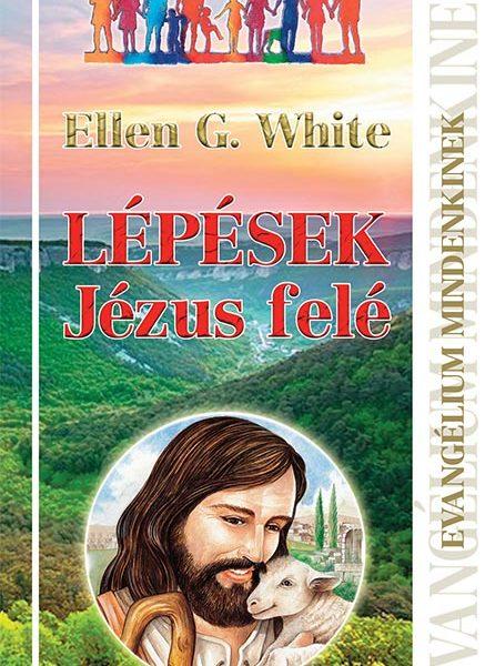 Lépések_Jézus_felé