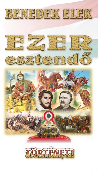 ezer_esztendo