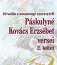 paskulyne_2_kicsi
