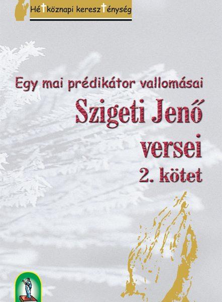szigeti_versek_2