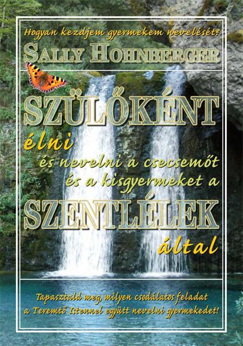 szulokent_2