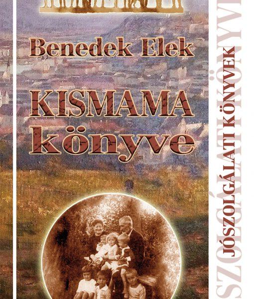 Kismama