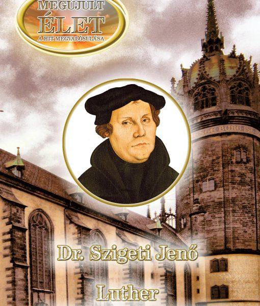 Luther_borító