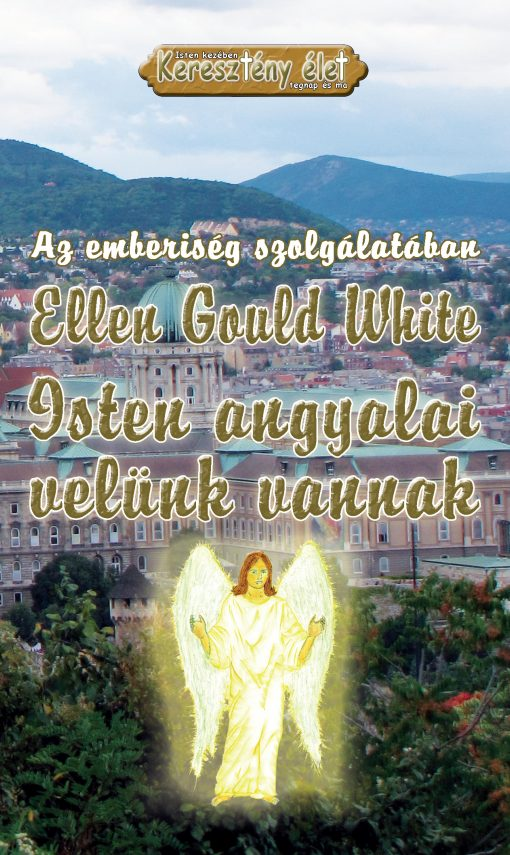 Isten angyalai