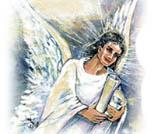 Keresztény irodalom, bibliaismeret