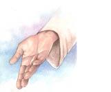 Keresztény líra, istenes versek